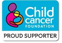 Child Cancer Foundation